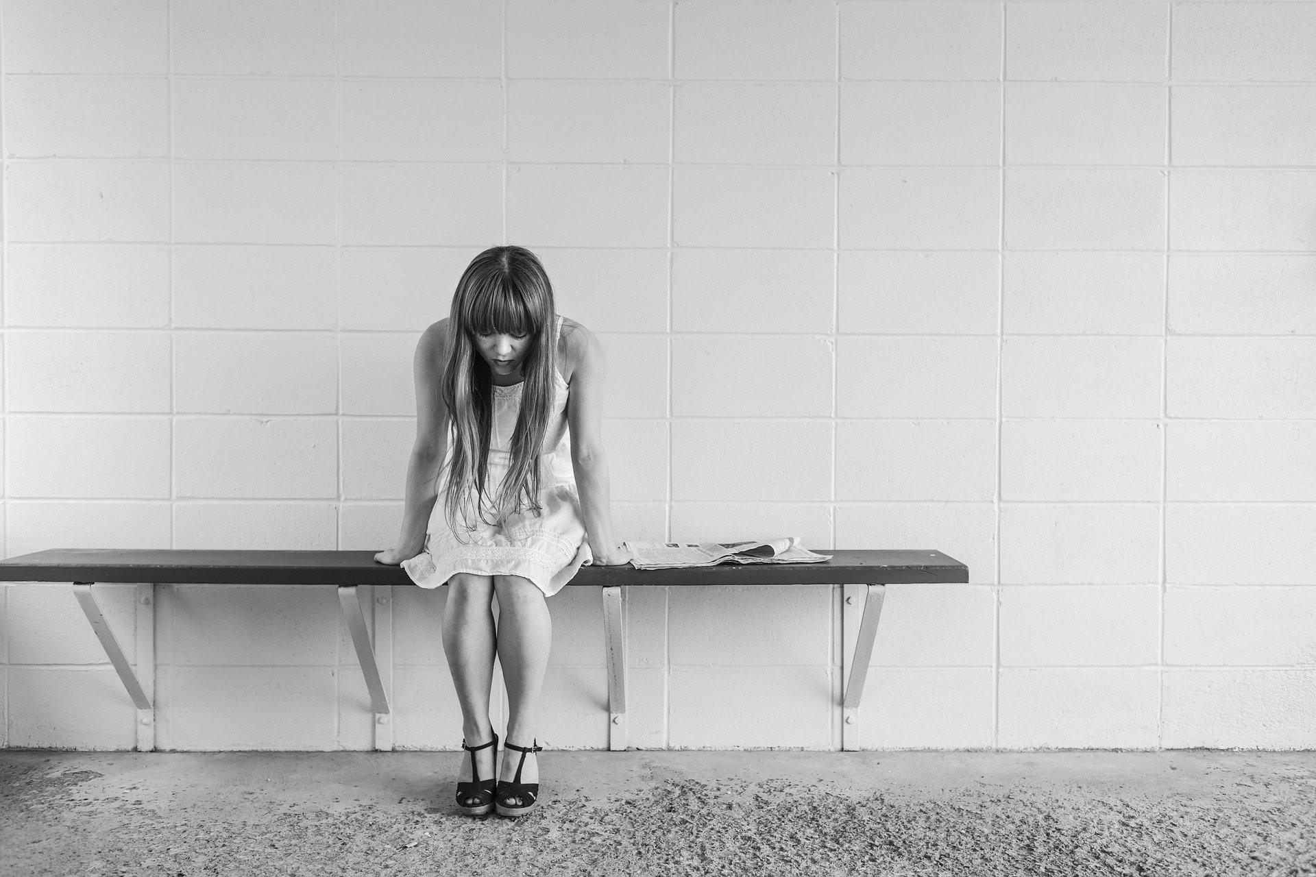 Hochsensibilität Und Trauma Psychotherapie Linnemann